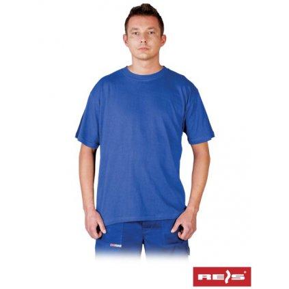 RAW MAGIC PLANET: Pracovné tričko TSM N