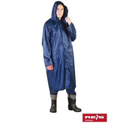 RAW REIS: Pláštenka do dažďa PPNP G