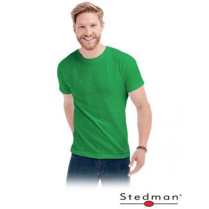 RAW STEDMAN: Pracovné tričko ST 2000 KEG