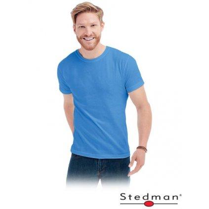RAW STEDMAN: Pracovné tričko ST 2000 LBL