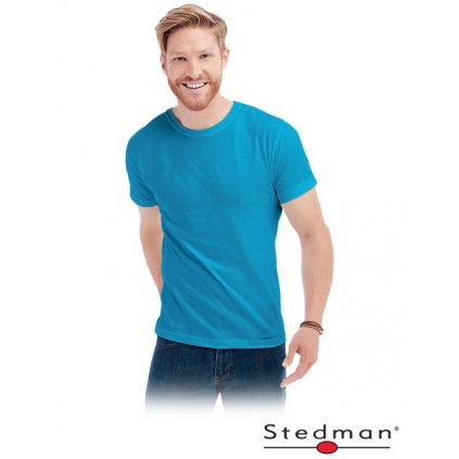 RAW STEDMAN: Pracovné tričko ST 2000 OCB