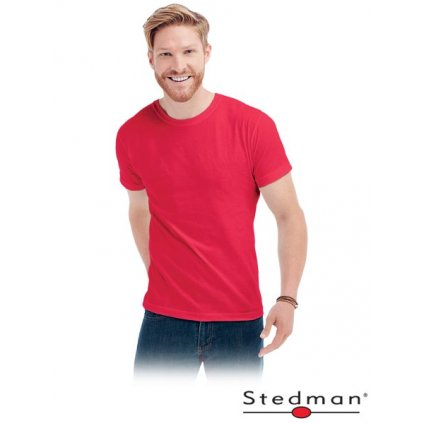 RAW STEDMAN: Pracovné tričko ST 2000 SRE