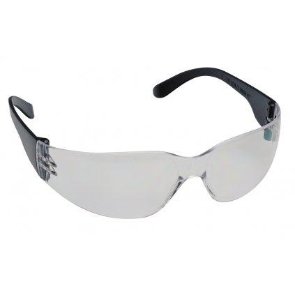 CRV : Ochranné okuliare 3M 272x