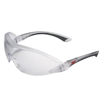 CRV : 3M 2840 pracovné okuliare