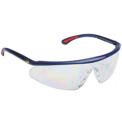 CRV : Okuliare BARDEN AF,  AF, AS, UV