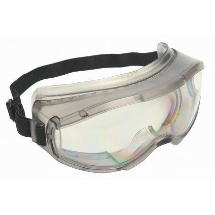 CRV : Pracovné okuliare WAITARA
