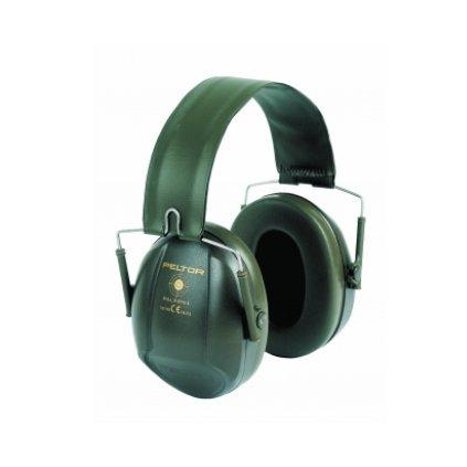 CRV : H515FB-516-GN BULL´S EYE I SNR 27 dB