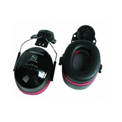 CRV : H540P3E-413-SV OPTIME III SNR 34 dB