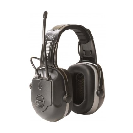 CRV : ED TUNEUP EAR DEFENDER SNR 31 dB