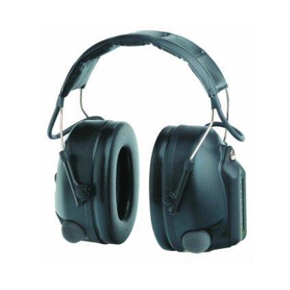 CRV : MT15H7A2 SV PRO TAC II SNR 32 dB