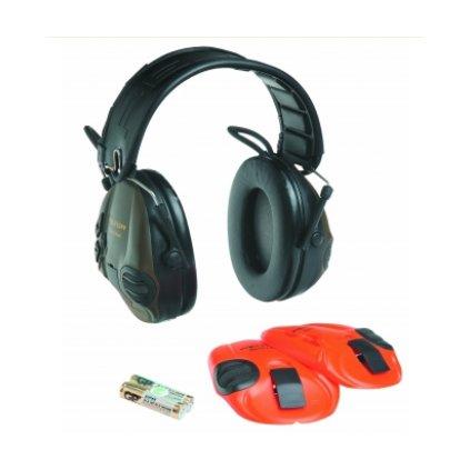 CRV : MT16H210F-478-GN SPORT TAC SNR 26 dB