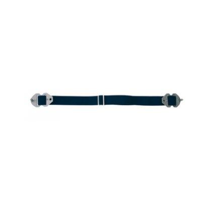 CRV : JSP elast. remienky prilba MK1,2,3,7,EVO